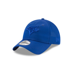 Toronto Blue Jays Performance Tone Cap by New Era