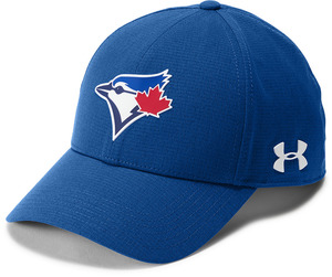 Toronto Blue Jays Driver Cap by Under Armour