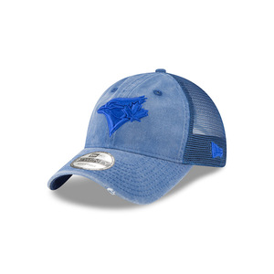 Toronto Blue Jays Tonal Washed Cap by New Era