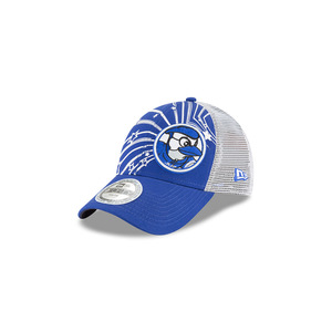 Toronto Blue Jays Youth Mascot Glow Cap by New Era