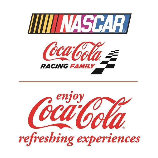 Click to view NASCAR Ride Along at Daytona.