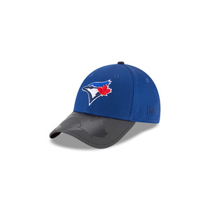 Toronto Blue Jays Youth Reflectavize Cap by New Era