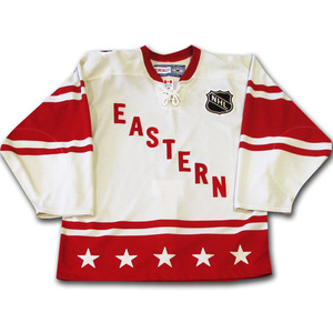 2004 Eastern Conference NHL All-Star Game Authentic Pro Jersey w/FREE Customization