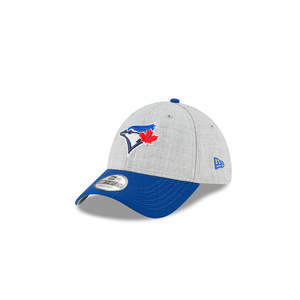 Toronto Blue Jays Youth Change Up Redux Stretch Cap by New Era