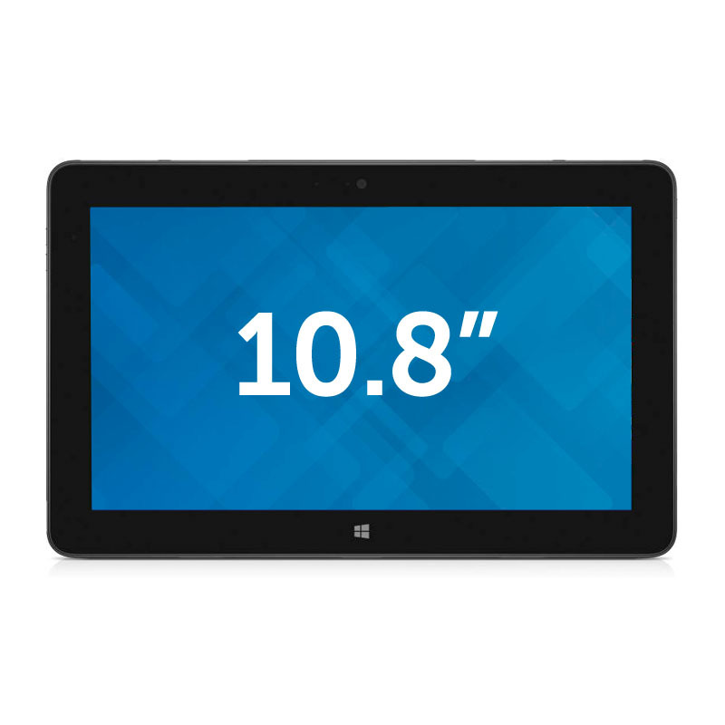 Dell Venue Pro 11 (7130) Tablet - 10.8-inch (256 GB)