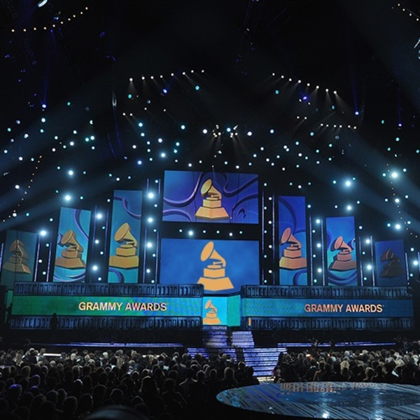 Click to view 60th Annual GRAMMY Awards® Ultimate Weekend Experience.