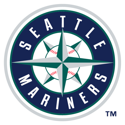 Photo of UMPS CARE AUCTION: Seattle Mariners Batting Practice Experience and Game Tickets for 4