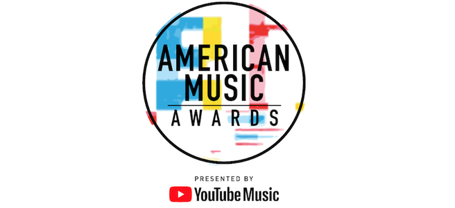 """2018 AMERICAN MUSIC AWARDS"" RED CARPET & AFTER PARTY ACCESS - PACKAGE 2..."