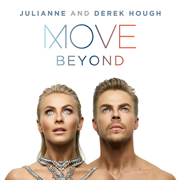 Click to view Dance Lesson with Julianne and Derek Hough in Denver.