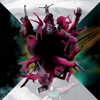 Photo of Acelere by Circolombia - Underbelly at The Edinburgh Fringe - click to expand.