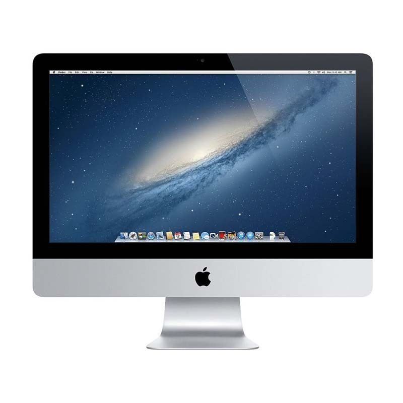 Apple iMac (21.5-inch, Mid 2011) - A1311 (MC309LL/A)