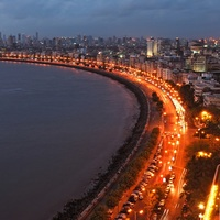 Photo of Experience Bollywood & the Majestic City of Mumbai - click to expand.