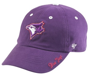 Youth Lilly Cap Lavender by '47 Brand