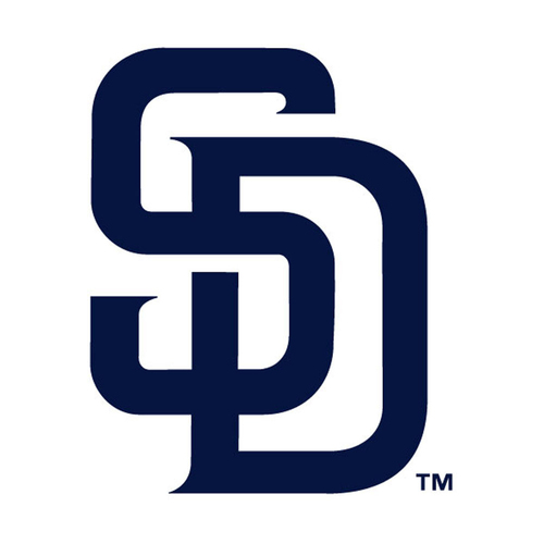 Photo of UMPS CARE AUCTION: San Diego Padres Batting Practice Experience and Game Tickets for 4