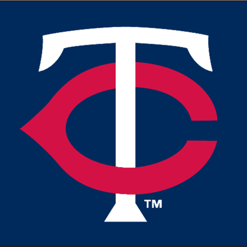 Photo of UMPS CARE AUCTION: Minnesota Twins Batting Practice Experience and Game Tickets for 4