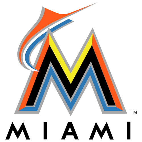 Photo of UMPS CARE AUCTION: Billy the Marlin Experience with the Miami Marlins