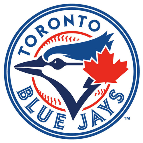 Photo of UMPS CARE AUCTION: Toronto Blue Jays Batting Practice Experience and Game Tickets for 4 plus 4 Hats
