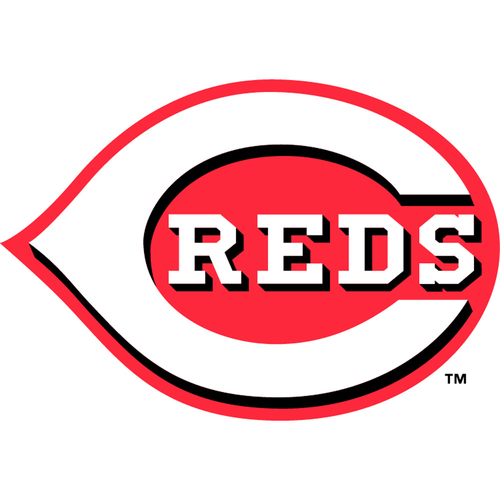 Photo of UMPS CARE AUCTION: Cincinnati Reds Batting Practice Experience and Game Tickets for 4