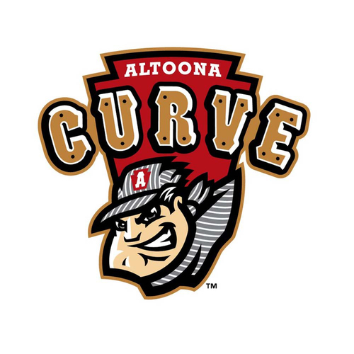 Photo of UMPS CARE AUCTION: Altoona Curve (Pirates AA) BizBall Suite for 36