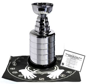 Stanley Cup 24