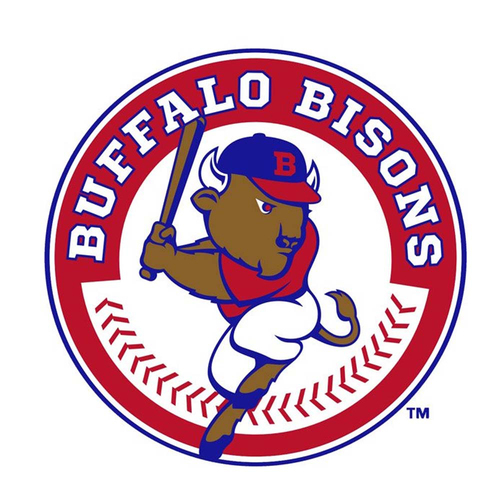 Photo of UMPS CARE AUCTION: Buffalo Bisons (Blue Jays AAA) Luxury Suite for 12 plus First Pitch