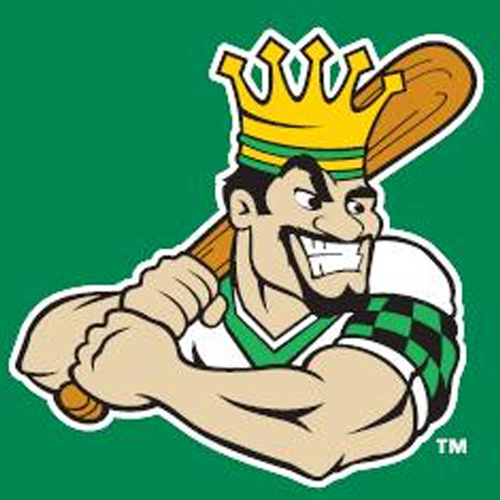Photo of UMPS CARE AUCTION: Clinton LumberKings (Mariners A) 4 General Admission Tickets
