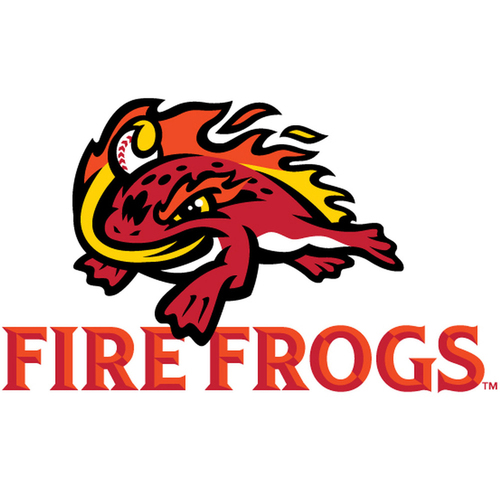 Photo of UMPS CARE AUCTION: Florida Fire Frogs (Braves A Adv) Frog Pad Suite for 20