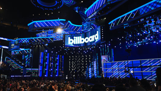 """2020 BILLBOARD MUSIC AWARDS®"" + AFTER PARTY ACCESS - PACKAGE 1 of 8"