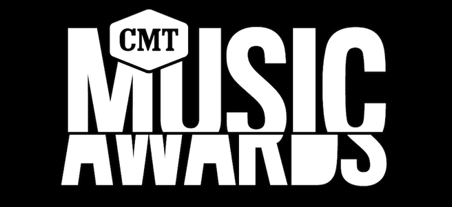 2017 CMT MUSIC AWARDS & RED CARPET PLATFORM ACCESS W/AUTOGRAPHED GUITAR - PACKAGE 5 of 15