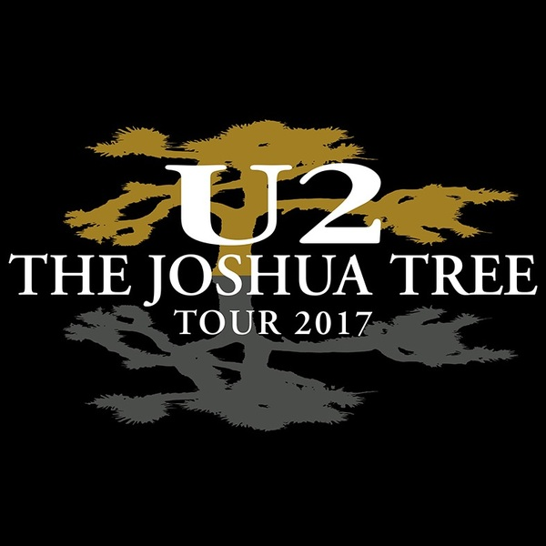 Click to view U2 (Red) Zone Experience in East Rutherford.