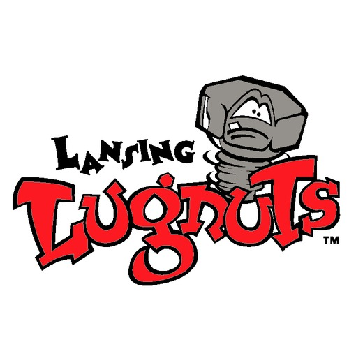 Photo of UMPS CARE AUCTION: Lansing Lugnuts (Blue Jays A) Owner's Suite for 20