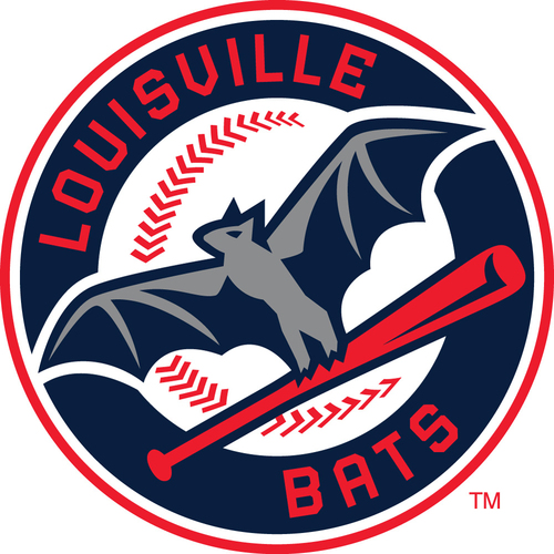 Photo of UMPS CARE AUCTION: Louisville Bats (Reds AAA) 4 Premium Tickets plus VIP Batting Practice Viewing and 4 Programs