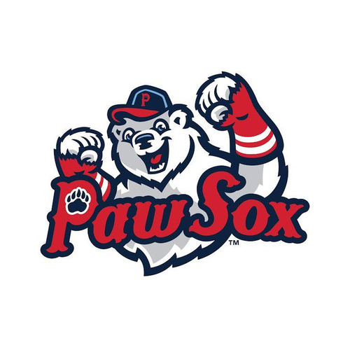 Photo of UMPS CARE AUCTION: Pawtucket Red Sox (Red Sox AAA) 4 Premium Tickets plus VIP Stadium Tour
