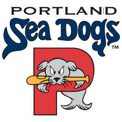 Photo of UMPS CARE AUCTION: Portland Sea Dogs (Red Sox AA) Boggs Suite for 22 on September 4