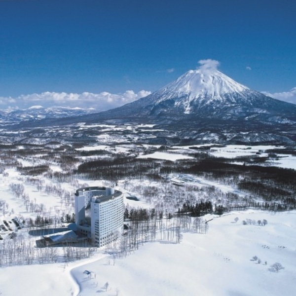 Click to view Ski & Snowboard at Hilton Niseko Village.