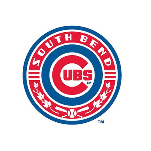 Photo of UMPS CARE AUCTION: South Bend Cubs (A) Outdoor Suite for 16 plus 4 Parking Passes