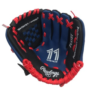 Toronto Blue Jays Youth Kevin Pillar Baseball Glove by Rawlings