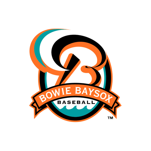 Photo of UMPS CARE AUCTION: Bowie Baysox (Orioles AA) 4 Box Seat Tickets