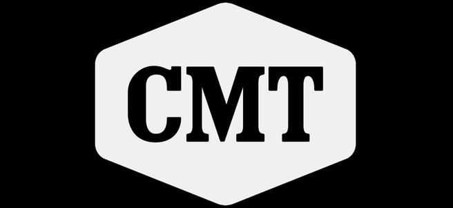 2018 CMT MUSIC AWARDS & RED CARPET PLATFORM + AUTOGRAPHED GUITAR - PACKAGE 1 of 10