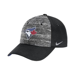 Toronto Blue Jays New Day Heritage 86 Adjustable Cap by Nike