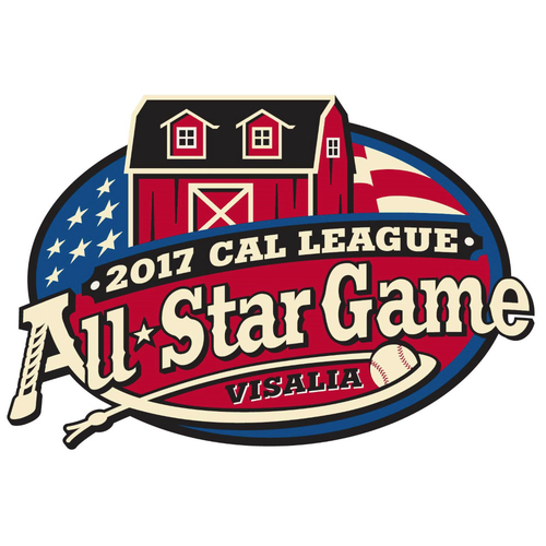 Photo of UMPS CARE AUCTION: California League All-Star Fan Fest & Homerun Derby VIP K-Deck for 20 on June 19
