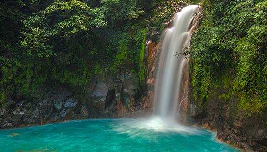 EPITOUREAN'S WEEK-LONG CULINARY ADVENTURE TO COSTA RICA