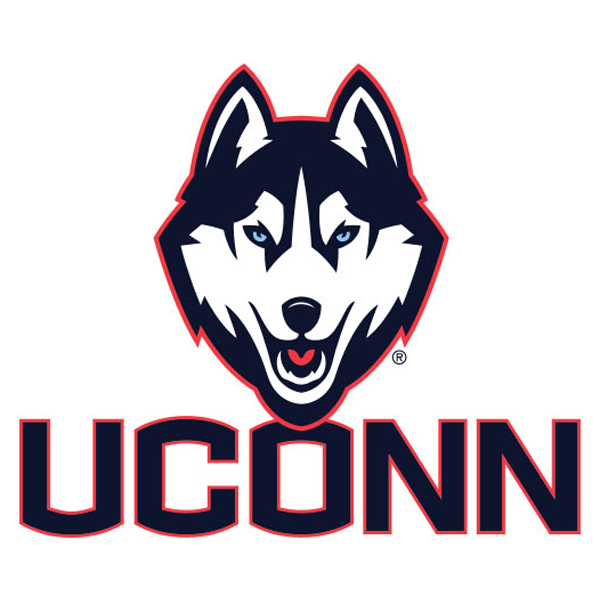 VIP Women's Basketball Experience UConn vs. Temple - February 18, 2018