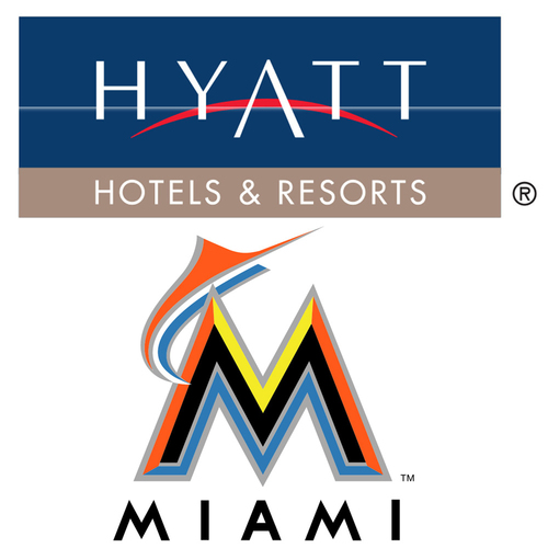 Photo of UMPS CARE AUCTION: Hyatt Regency Coral Gables One-Night Stay with Marlins Tickets