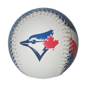 Toronto Blue Jays Ground Contact Baseball by Rawlings