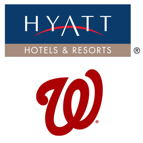 Photo of UMPS CARE AUCTION: Hyatt Regency Crystal City Two-Night Stay with Nationals Tickets