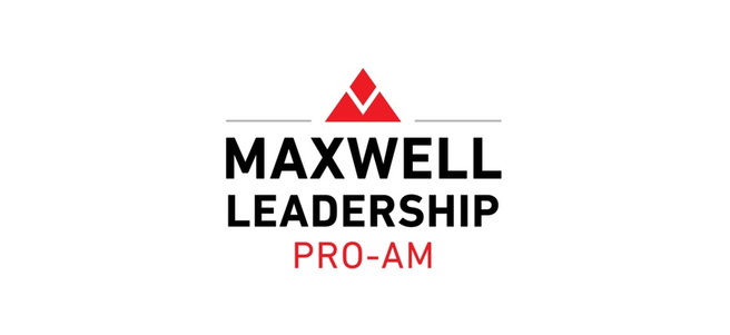PLAY WITH A LEGEND AND DELTA VP IN THE MAXWELL LEADERSHIP PRO-AM AT TPC SUGARLOAF ...