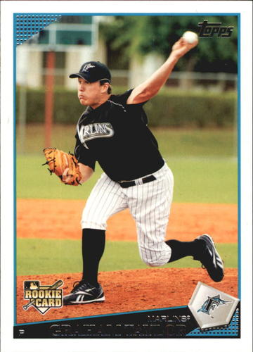 Photo of 2009 Topps Update #UH133 Graham Taylor RC