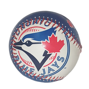 Toronto Blue Jays Fresh N Clean Baseball by Rawlings