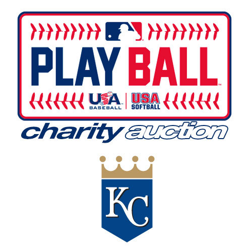 Photo of Play Ball Charity Auction: Kansas City Royals - Spring Training Meet & Greet with Ned Yost, Dayton Moore & Royals players